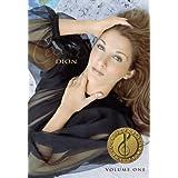 V1 Collectors Seriesby Celine Dion