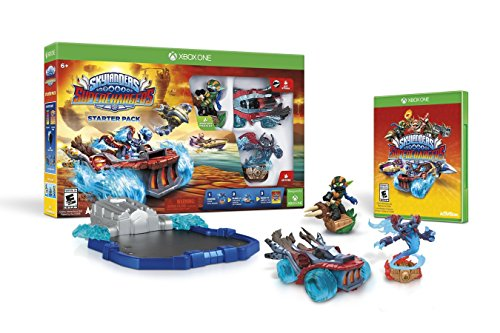 skylanders-superchargers-starter-pack-xbox-one
