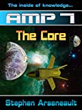 AMP The Core (English Edition)