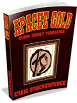 Apache Gold 