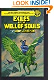 Exiles at the Well of Souls