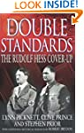 Double Standards: The Rudolf Hess Cov...
