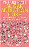 Sugar: Addiction! - The Ultimate Suga...