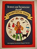img - for Science and Technology Through Traditional Tales book / textbook / text book