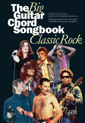 the-big-guitar-chord-songbook-classic-rock-lyrics-chords