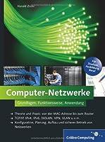 Computer-Netzwerke: Theorie und Praxis ebook download