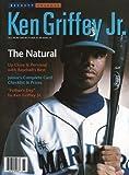img - for Beckett Tribute Ken Griffey Jr. book / textbook / text book