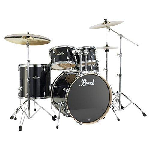 Pearl Drumsets Export EXL Drum Set