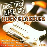 Various Artists Rock Classics Vol.1