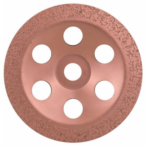 bosch-2-608-600-362-vaso-de-amolar-de-metal-duro-180-x-2223-mm-fein-flach-pack-de-1