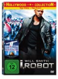 I, Robot (Einzel-DVD, Original Kinofassung) title=