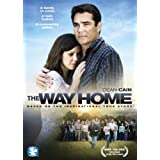 The Way Home (Widescreen) ~ Dean Cain