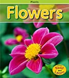 img - for Flowers (Plants) book / textbook / text book
