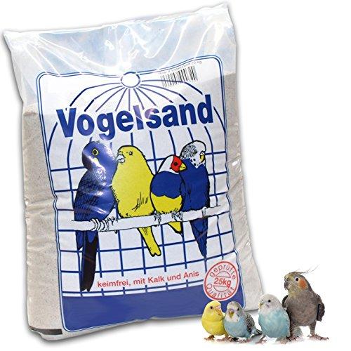 25-kg-Vogelsand-mit-Kalk-und-Anis