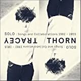 Solo: Songs & Collaboration 19
