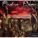 "Easton Hopevon ""Orden Ogan"""