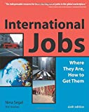 International Jobs: Where They Are and How to Get Them, Sixth Edition