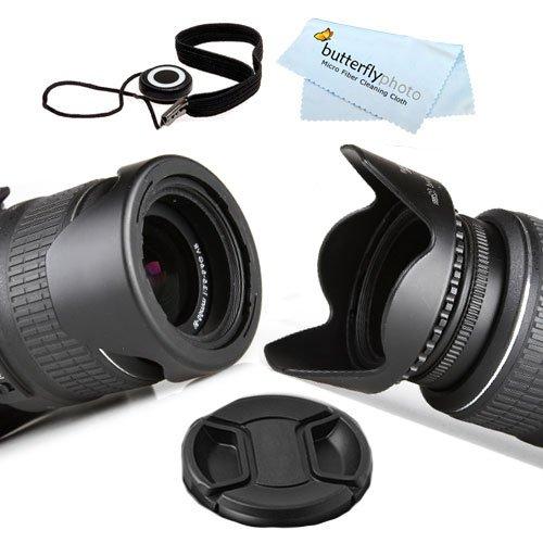 Best Nikon Telephoto Lens