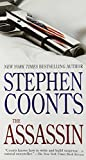 The Assassin (031299446X) by Stephen Coonts
