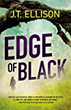 Edge of Black (A Samantha Owens Novel)