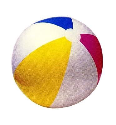 Intex 59030 Beach Ball 24 cm