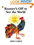 Rooster's Off to See the World (Pictu...