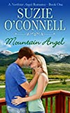 Mountain Angel (Northstar Romances Book 2)