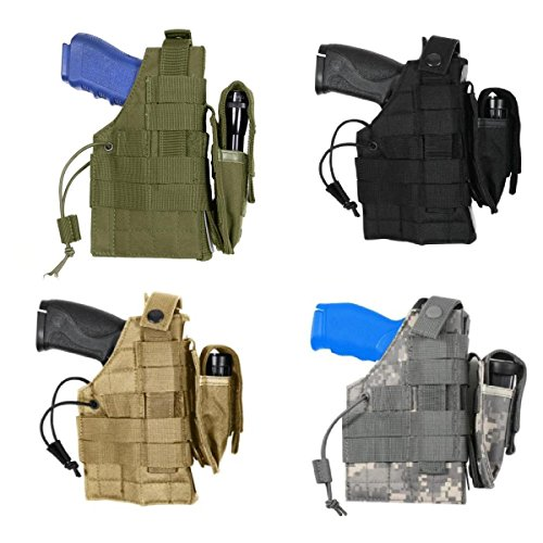 Rothco-MOLLE-Modular-Ambidextrous-Holster