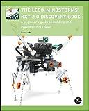 51uVWJuxRPL. SL160  ROBOT Games Toys