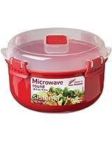 Sistema Plat pour micro-ondes 915 ml