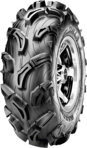 Maxxis Zilla (6ply) ATV Tire [26×9-12]