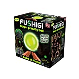 Fushigi Limited Edition Glow in the Dark Ball