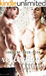 Reflections: The Santorno Series book 6