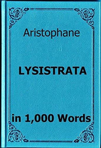 Dissertation 12 000 Words