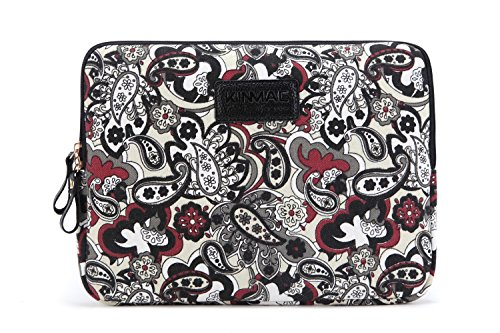 116-laptop-chromebook-ultrabook-macbook-case-sleeve-for-acer-aspire-v5-e-series-acer-v5-122p-acer-v3