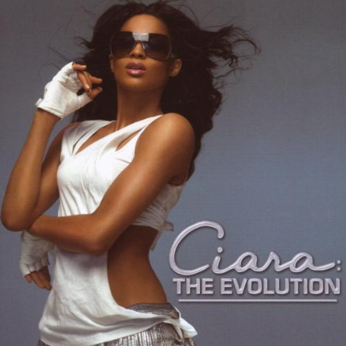 the-evolution