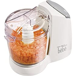 Hamilton Beach Bb 3 Cup Food Chopper