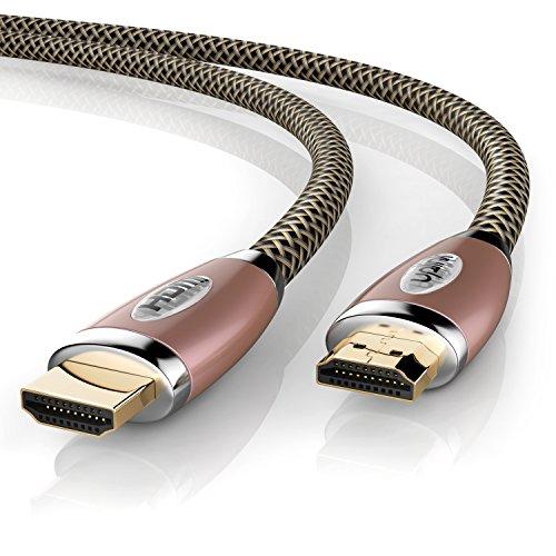 uplink-2m-cable-de-hdmi-ultra-hd-4k-hdmi-alta-velocidad-con-ethernet-4k-ultra-hd-2160p-3d-arc-y-cec-