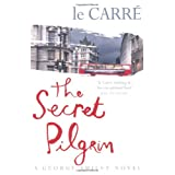 The Secret Pilgrimby John Le Carr�