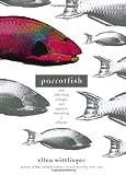 Ellen Wittlinger Parrotfish