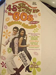 60s-Ultimate Collection 2