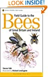 Field Guide to the Bees of Great Brit...