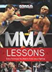 MMA Lessons: Every Technique You Need...