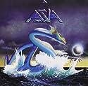 Asia [Audio CD]<br>$265.00