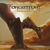 Vanguard by Forcentury (2009-12-01)