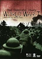 The Complete Story World War I from Timeless Media Group