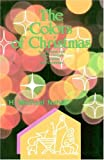img - for The Colors Of Christmas book / textbook / text book