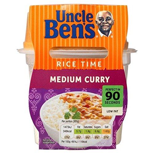 uncle-bens-tempo-medio-di-riso-al-curry-microonde-300g-piatti-pronti-confezione-da-6