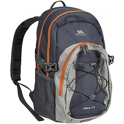 Trespass Albus Back Pack from Trespass