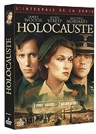 Holocauste © Amazon